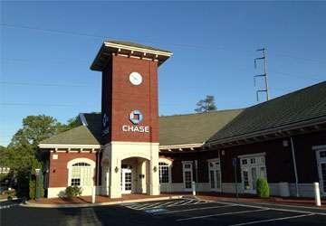 Chase Bank Atlanta, GA