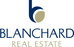 Blanchard Real Estate